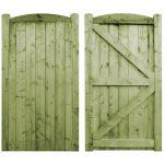 Devenish-Side-Gate