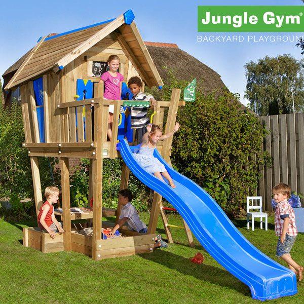Jungle-Gym-Crazy-Playhouse-XL