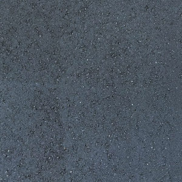 Standard-Flag-charcoal