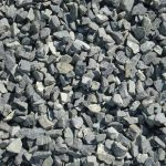 Aggregate-20mm-Bulk-Bag