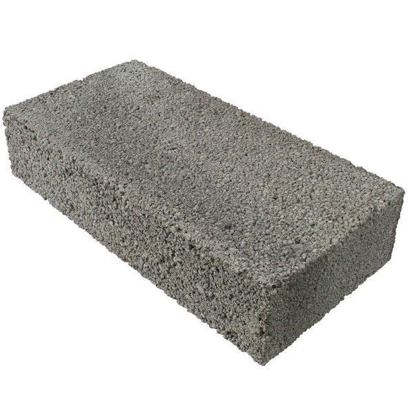 Concrete-Block2