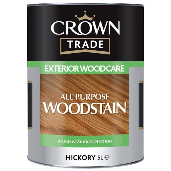 Crown-All-Purpose-Woodstain