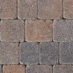 Tegula-Setts-bracken