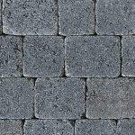 Tegula-Setts-charcoal