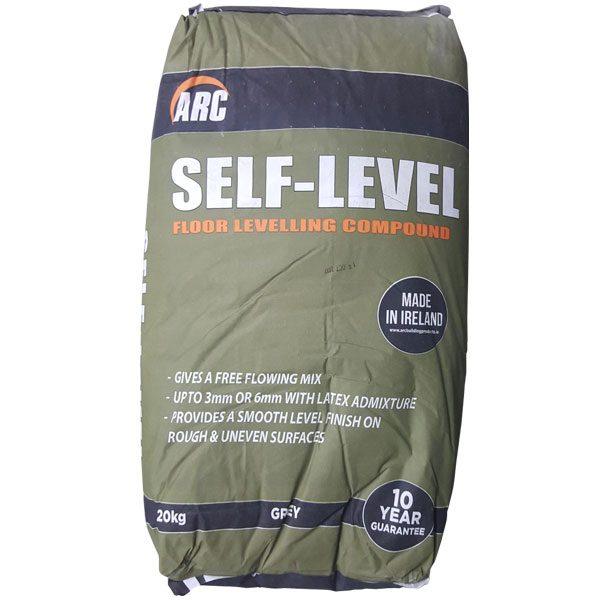 Floor-Levelling-Compound-20kg-Bag