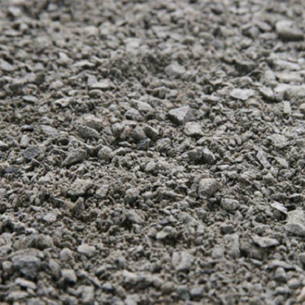 Quarry-Dust