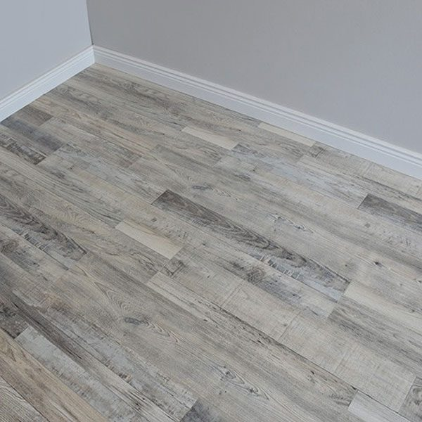Townhouse-Woodmix-chelsea