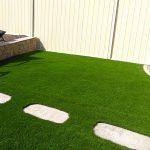 Victoria-Grass-35mm-(2-Metre-Wide-Roll)