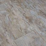 Visiogrande-Tile-Collection-indian-slate