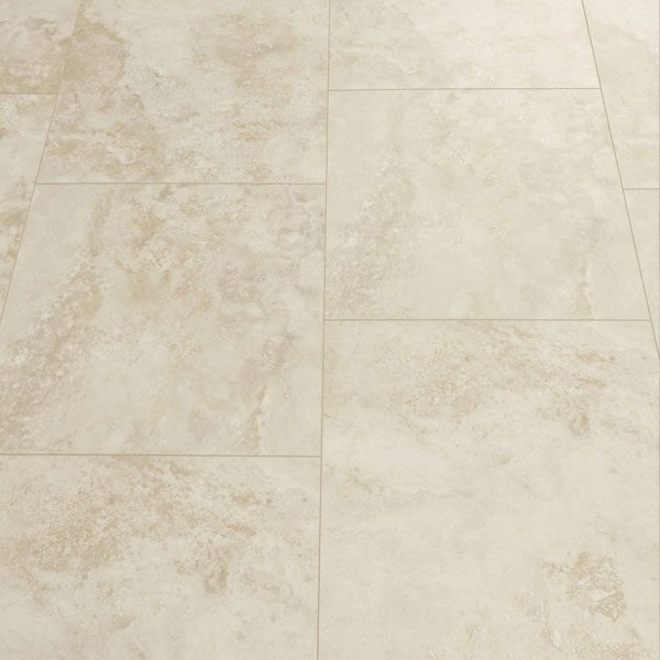 Visiogrande-Tile-Collection-travertine