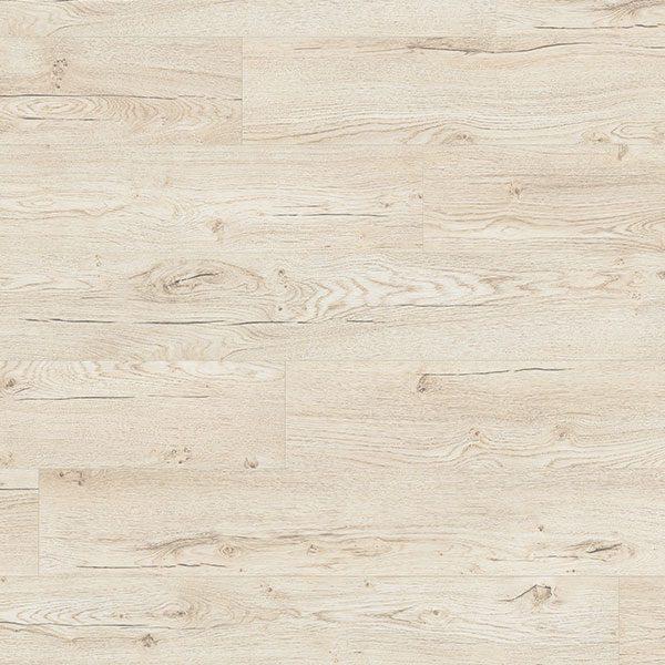 oak-white