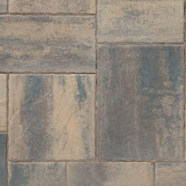 tobermore-historic-bracken-swatch-700×700[1]