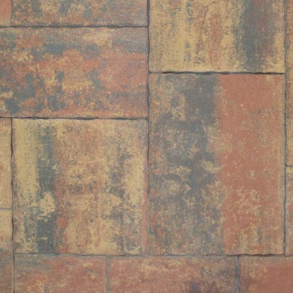 tobermore-historic-heather-swatch-700×700[1]