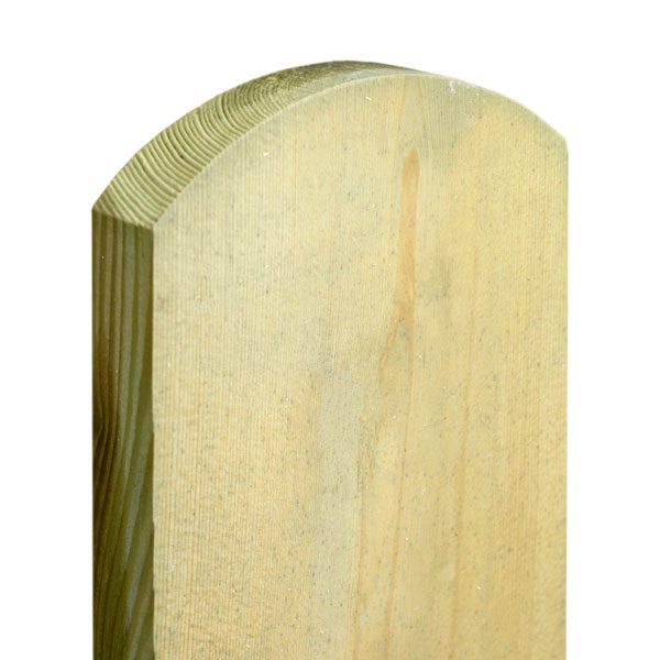 Round-Top-Fence-Board-4