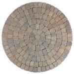 Tegula-Circles-bracken