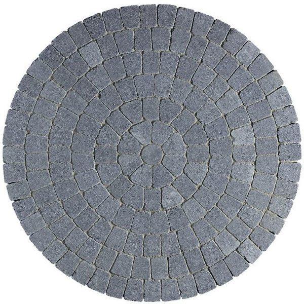 Tegula-Circles-charcoal
