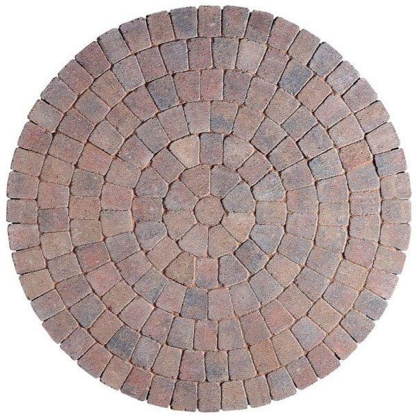 Tegula-Circles-heather