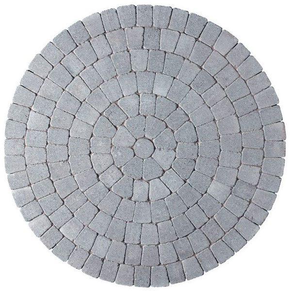 Tegula-Circles-natural