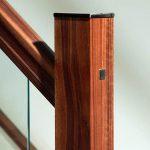 Urbana-Newel-Post-Cap-nickel-stair