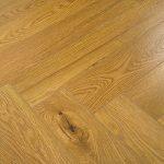 herringbone-oak