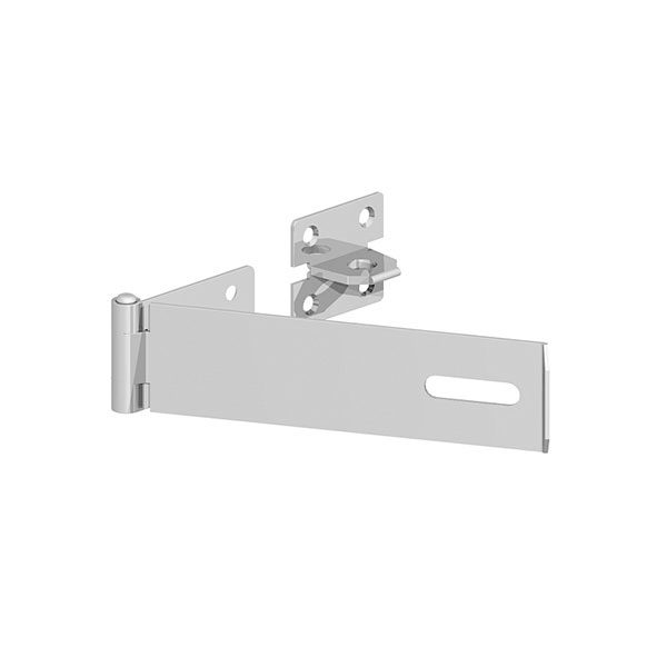 SAFETY-HASP-&-STAPLE