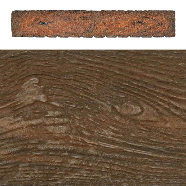 walnul-rustic