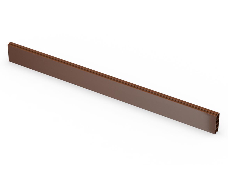 Sepia Brown Dura Gravel Board