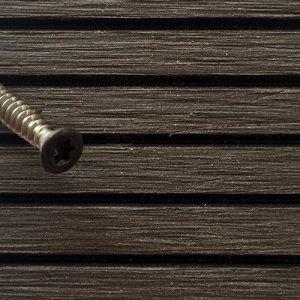 Deck Screws Coffee (1)