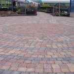 Tegula Heather & Charcoal